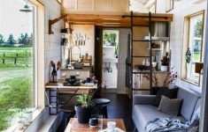 Cool House Design Ideas Unique ✓15 Cool Tiny House Design Ideas To Inspire You 12 In 2020