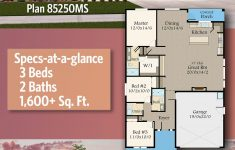 Cost To Build A 1600 Sq Ft House Luxury Architectural Designs Exclusive Affordable Farmhouse Plan