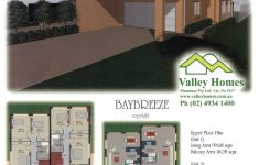 Cost To Build A Duplex House Fresh Valley Homes – Duplex Designs Plans & Prices