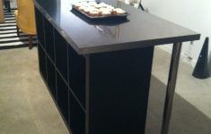 Counter Height Table Legs Ikea Elegant Condo Island