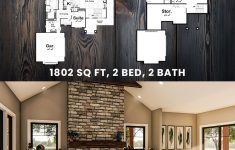 Craftsman Style Lake House Plans Best Of Pelican Bay 1 Story Beach Lake House Plan