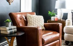 Craigslist Furniture Queens Free Stuff Elegant How To Shop For Thrifted & Secondhand Furniture — Stevie