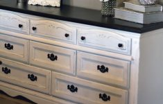 Craigslist Furniture Queens Free Stuff Inspirational How To Breathe New Life Into Old Furniture