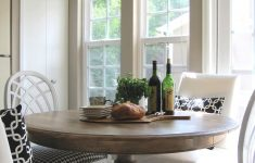 Craigslist Furniture Westchester Free Stuff Awesome Simple Details Diy Arhaus Inspired Weathered Table