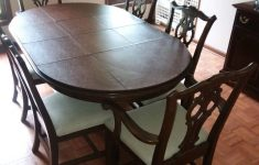 Craigslist Furniture Westchester Free Stuff Beautiful Ethan Allen Dining Room Set Non Hunting Items For Sale And