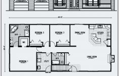 Custom Home Floor Plans With Cost To Build Fresh House Design And Price Sri Lanka