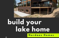 Custom Lake House Plans Unique Dreaming Of Living In A Rustic Lake House With An Open