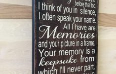 Custom Wall Plaque Quotes Beautiful A Personal Favorite From My Etsy Shop