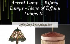 Dale Tiffany Lamps History Lovely Dale Tiffany Dragonfly Accent Lamp – Tiffany Lamps – Ideas