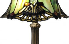 Dale Tiffany Wikipedia Inspirational Dale Tiffany Ta Green Haiawa Tiffany Accent Table Lamp Antique Brass