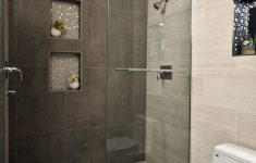Dark Shower Tile Ideas Luxury Image Result For Dark Walls Light Floors Bathroom With