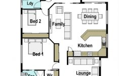 Design A House Plan Beautiful Mackay 230 Design Detail And Floor Plan