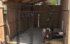 Dog House Plans For 3 Dogs Best Of 15 Clever Designs Of How To Build Backyard Dog Kennel Ideas