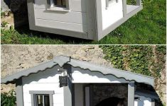 Dog House Plans For 3 Dogs Elegant This Is The Perfect Craft That Will Simply Amaze Every