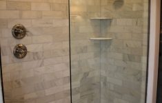 Double Walk In Shower Designs Awesome Bathroom Incredible Doorless Walk In Shower Designs Ideas