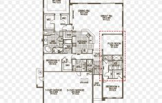 Drawing House Floor Plans Lovely Floor Plan Technical Drawing House Png 451x680px Floor