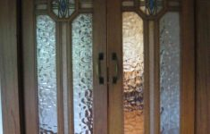 Drawing Room Door Images Beautiful Drawing Room Door Designs Home Design Ideashome Design Ideas