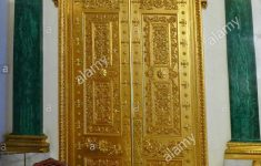 Drawing Room Door Images Beautiful Gilded Door To A Drawing Room Of Tsar Nicholas Ii At The