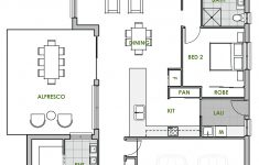 Earth Friendly House Plans Awesome Modern Eco Friendly House Plans Lighting Design Architecture