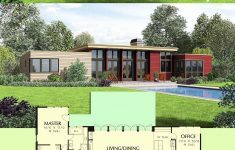 Earth Friendly House Plans Best Of Environmentally Friendly House Plans Lovely Eco Sustainable