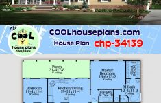 Economical Ranch House Plans Beautiful Simple And Affordable Home Plan With 1 492 Square Feet Of