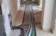 Electrical Wiring House Plans Best Of Electrical House Plan Details Engineering Discoveries