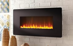 Ember Hearth Electric Fireplace 70 Awesome With Touchscreen Display And Led Backlight This Home