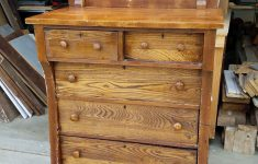 Empire Antiques Used Furniture Fresh Antique Empire Chest Refreshed Prodigal Pieces