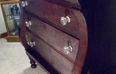 Empire Antiques Used Furniture Fresh Mahogany Empire Chest Of Drawers C 1840 I Love Empire Chest