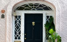 Entrance Gate Arch Designs Luxury Library Of The White House Front Door Arch Image Transparent