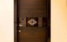 Entrance Gate Design For Home In India Beautiful Glass Door Designs For Home India Kumpalo