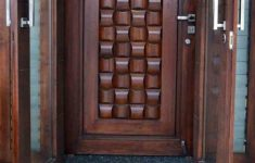 Entrance Gate Design For Home In India Unique Wooden Main Door Design 10 Solid Ideas For Your Indian Home