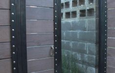 Entrance Gate Wall Designs Lovely Home Front Gate Wall Design