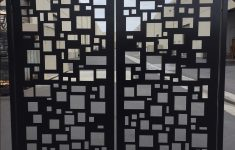 Entry Gate Designs Images Luxury Buy A Hand Made Modern Metal Gate Dual Entry Steel Garden