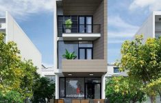 Exterior Design For Small Houses Inspirational Pin By Pilu Sitapara On Exterior B In 2020