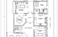 Free House Drawing Plans Awesome 500 Square Yard House Design 50 X 90