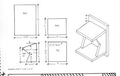 Free Purple Martin House Plans Fresh Free Bird House Plans Easy Build Designs