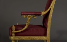 French Antique Furniture Dealers Fresh 9656 Side View