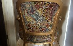 French Antique Furniture For Sale Elegant Antique Chairs In Nw9 Barnet For £80 00 For Sale