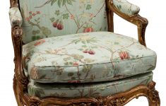French Antique Furniture Louis Xv Awesome Beautiful Louis Xv Chair 🈹🉐🈹🈳antiques French Louis Xv