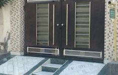 Front Entrance Gates Design Ideas Best Of Pin On Door Style