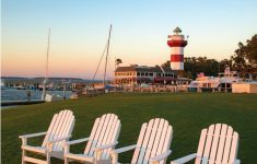Furniture Direct Hilton Head Island Sc Unique Hhi Marketing Council October 2 2019 Update By Hhibchamber