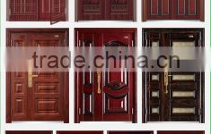 Gate Design For Home New Models Photos Awesome New Model Steel Entrance Door Photos Steel Door Front Door