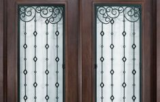 Gate Design For Home New Models Photos New 100 [ Main Gate Design For Home New Models S ]