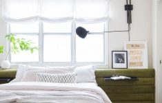 Good Ideas For Small Bedrooms Fresh 25 Small Bedroom Design Ideas How To Decorate A Small Bedroom