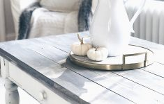 Gun Coffee Table Plans Best Of Farmhouse Coffee Table Makeover