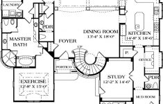 H Style House Plans Awesome Knightsbridge H 5178 Living Concepts