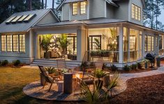 Hgtv House Plans Designs Awesome Hgtv Smart Home 2018 This Southern Coastal Sanctuary With