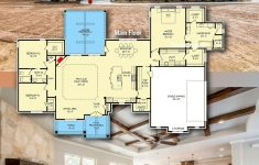 Hill Country House Plans Luxury Best Of 65 Best Hill Country House Plans Images