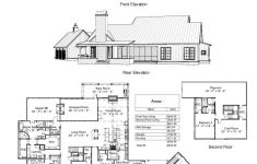 Hill Country House Plans Luxury Lovely Plan 5507 Love The Look But Not The Plan